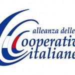 logo-alleanza-delle-cooperative-italiane