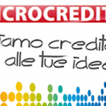 Logo Fondo microcredito FSE