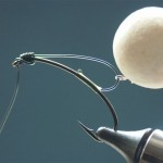Pescare con la circuizione