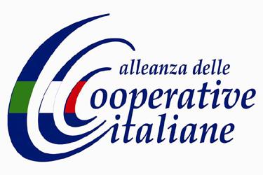 testo-legge-cooperazione campana