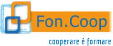 fon_coop