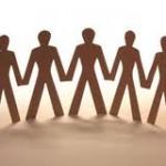 linee guida ammortizzatori sociali
