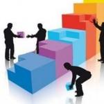 giovani-cooperatori-campania-al lavoro