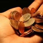 finanziamenti-a-tassi-agevolati