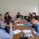 consulta-giovani-cooperatori-in-riunione