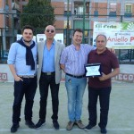 torneo-di-calcetto-fili-d'erba-