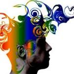 programma-social-change-week-end-
