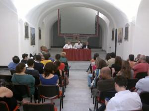 cooperatori-sociali-Napoli