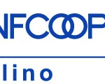 logo-confcooperative-avellino