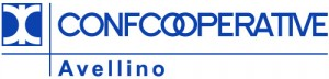 logo-confcooperative-avellino