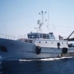 barca-da-pesca-