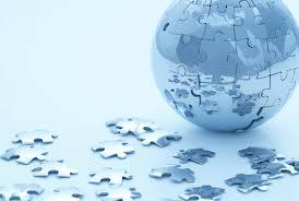 la terra-fatta-con-un-puzzle