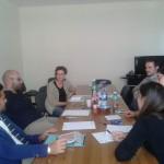 riunione-Consulta-Giovani-Cooperatori