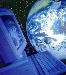 tecnologia-sulla-Terra