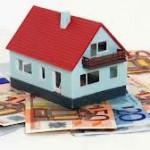 casa-con-soldi-
