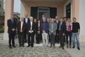 inaugurazione-comunità-mons.Raspucci
