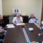 riunione-rifiuti-zero-confcooperative