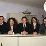 italo-montella