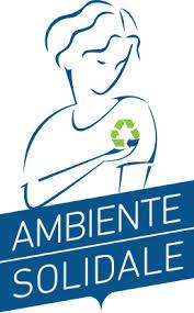 logo-ambiente-solidale