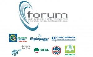 logo-forum-associazioni-cattoliche-lavoro
