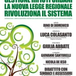confcooperative-benevento