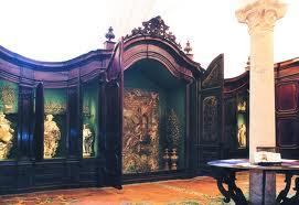 sala-del-tesoro-san-domenico