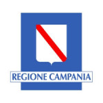 made-in-Campania
