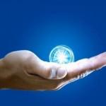 premio-innovazione-cooperativa