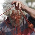 pescatore-con-rete