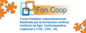 logo-fon-coop