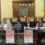 conciliazioni-consorzio-la-rada