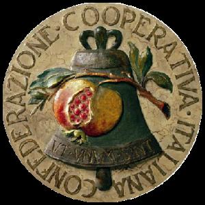 simbolo-Confcooperative-(ca