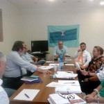 riunione-federlavoro-campania