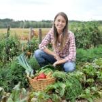 giovani-in-agricoltura-campania