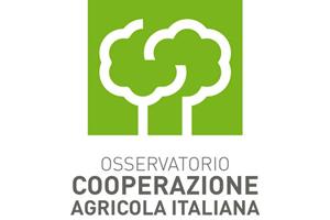 osservatorio-cooperazione-agricola-italiana