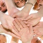 educazione-cooperativa