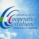 alleanza-cooperative-campania