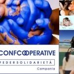 nuove-cooperative-sociali-in-campania