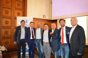 evento-di-confcooperative-benevento