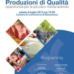 produzionidiqualita_manifesto