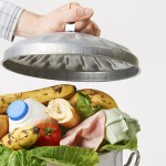 sprechi-alimentari-
