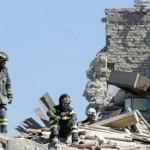 terremoto-centro-italia-confcooperative