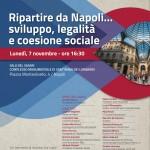evento-bcc-napoli