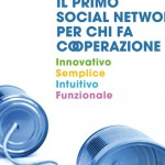 netcoop-cooperative-in-campania