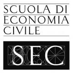 scuola di economia civile