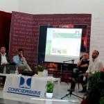 psr 14/20 - il seminario di confcooperative campania