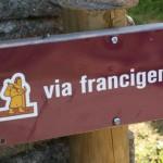 turismo-religioso-campania
