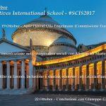 scuola - internazionale - cooperative - sociali