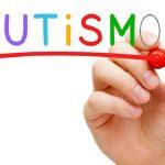 autismo-cooperative