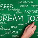 incentivi-occupazione-mezzogiorno
